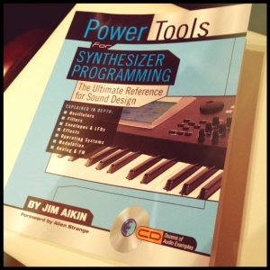 PowerToolsCover