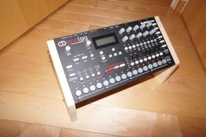 DSC00936