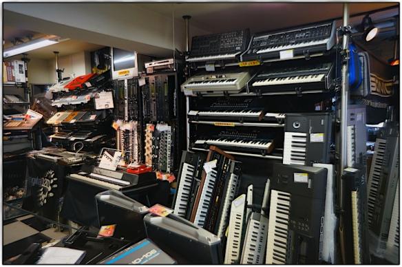 E_Keyboards2