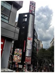 IkebeGakkiMura2