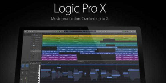 la-fi-tn-with-new-logic-pro-x-apple-signals-co-001