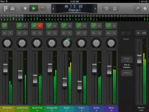 Logic-Remote-1